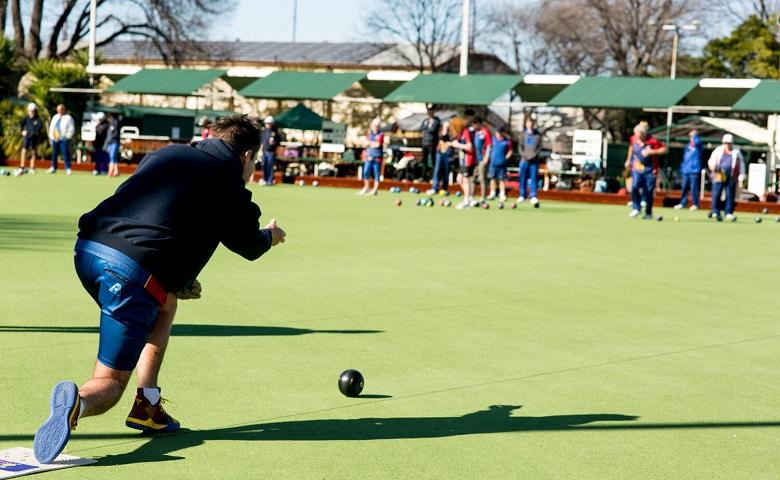 Buy Lawn Bowls Australia  – Ozybowls