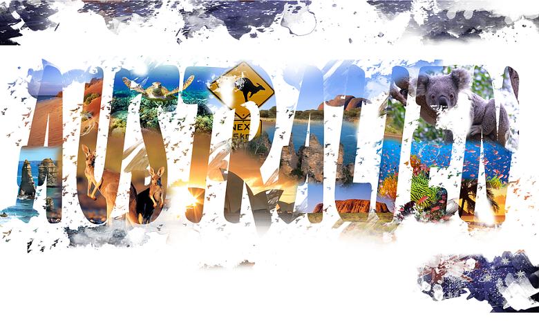Best Tourist Attractions in Australia