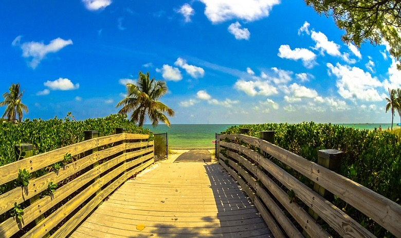 Best Places to Visit in Miami Florida – Tourist Attractions in Miami