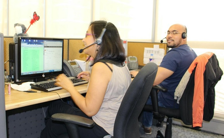 The advantages of the Philippine BPO Industry