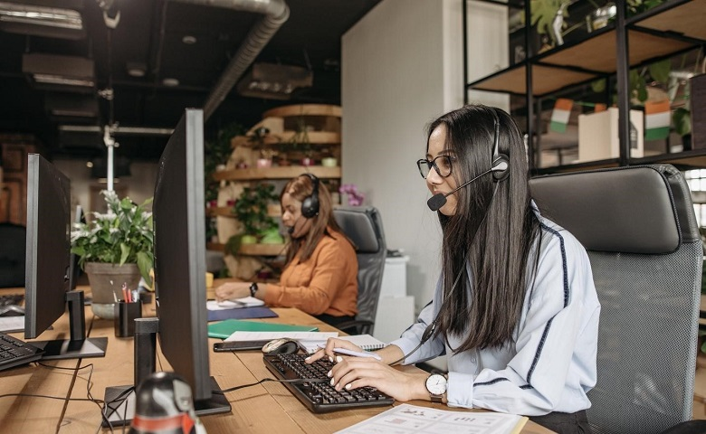 Customer Experience Outsourcing to the Philippines