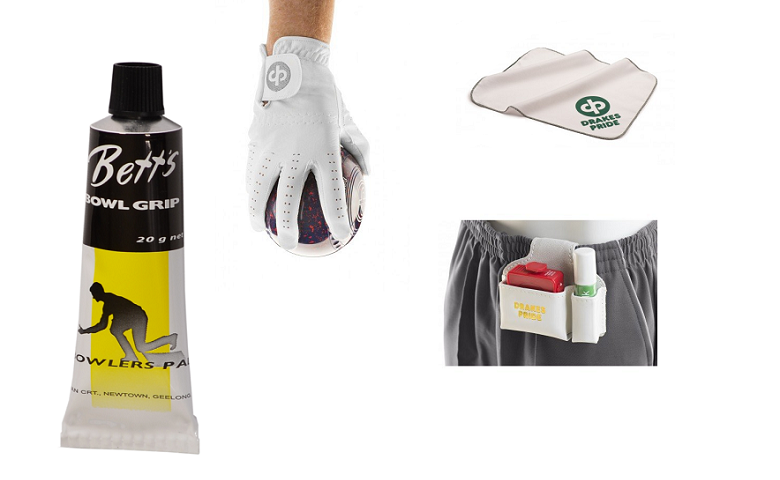 Lawn Bowls Accessories & Lawn Bowls Equipment   BUY ONLINE   OZYBOWLS